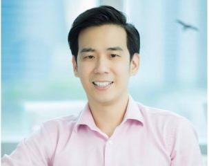Dr. Mong Xeng Tien